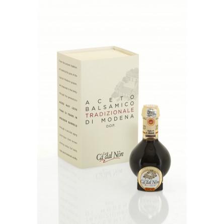 Aceto Balsamico Tradizionale di Modena DOP - 1