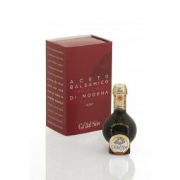 Aceto Balsamico Tradizionale di Modena Extra vecchio DOP - 1