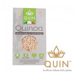 Granella di Quinoa - 1