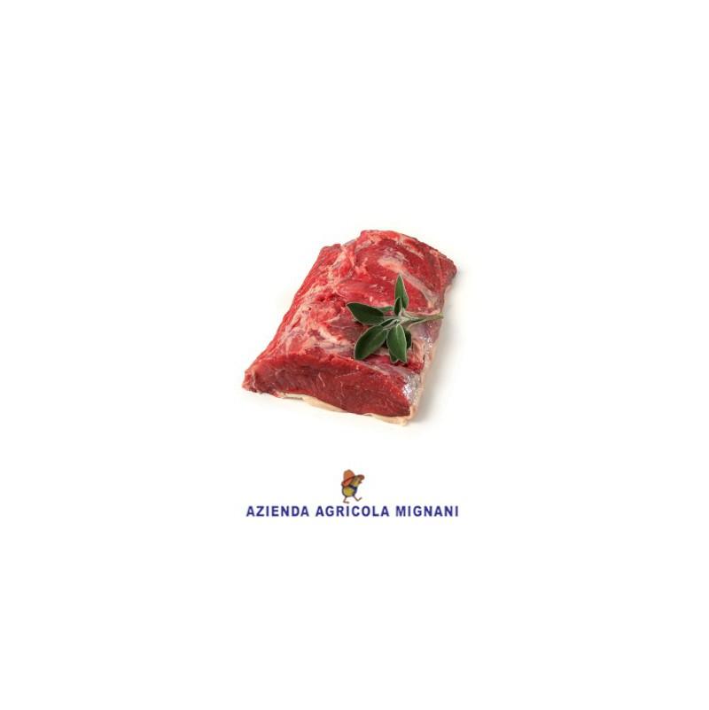 Roast beef - 1