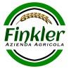 Azienda Agricola Finkler